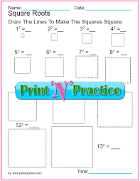 18 exponent worksheets for practice
