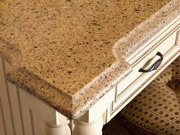 Quartz Countertop Countertop Prefab Quartz Countertops Cork Countertops Granite
