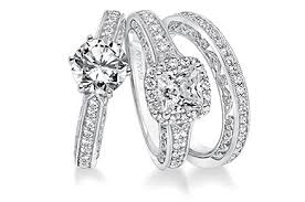 fine diamonds rings images Jewelry stores chiccarines fine jewelry store collegeville jpg
