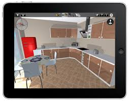 home design for android home design 3d the best interior design app on ios and android by