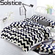 ou jeter un canapé solstlce marque cachemire couverture couverture chaude polaire