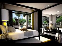 Master Bedroom Design Ideas by Picturesque Amazing Master Bedroom Designs Modern A Storage Set
