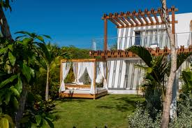 all inclusive resort in punta cana all inclusive vacations in