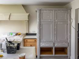 hand painted kitchen cabinets yeo lab co painted kitchen cabinets gerrards cross buckinghamshire