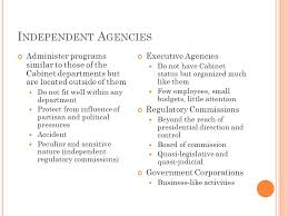 15 Cabinet Departments And Their Duties B Ureaucracy U3 C15 W Hat Is A B Ureaucracy W Hat Are The