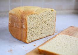 Bread Recipes Without Bread Machine Gluten Dairy U0026 Starch Free Bread In The Bread Machine Bake At