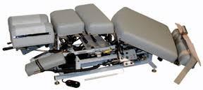 lloyd 402 flexion elevation table buyers guide lloyd table company