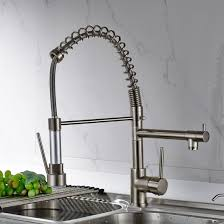 kitchen sink and faucets china flg kitchen faucet with pull vessel sink faucet tap