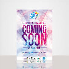 coming soon flyer 11 coming soon flyer templates free psd ai eps