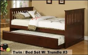 Beds Sets Cheap Bedroom Sets Cheap Furniture And Mattresses