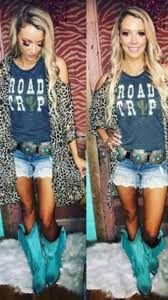 610 best country clothes images on pinterest western wear