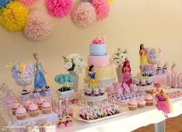 disney princess party decoration ideas cool srilaktv com