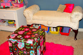 Stores Like Home Decorators by Decorating U0026 Organizing A Girls Room Thirtysomethingsupermom