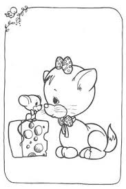independence angel u2013 precious moments coloring pages precious