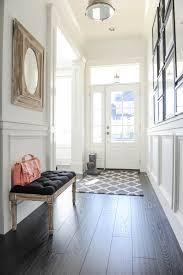 Hallway Rug Runner Hallway Make U2013 66 Interior Design Ideas For The Hall U2013 Fresh