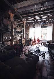best 25 industrial cribs ideas on pinterest loft home loft