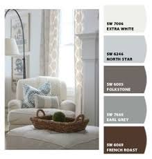 sherwin williams comfort grey bedroom for the home pinterest