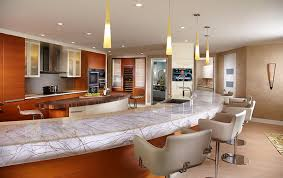 interior design for home lobby south florida interior design palm interior design