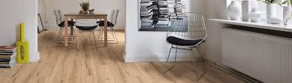 Series Laminate Flooring Piano Series Senli