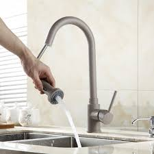 where to buy kitchen faucet 75 84 buy sale wholesale and retail promotion pull out