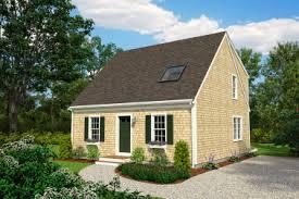 cape home plans 43 cape cod half house plans plan w17138cc early cape house plan