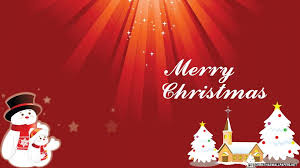 happy merry wallpaper freechristmaswallpapers net
