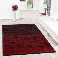 Wohnzimmer Braun Rot Hausdekorationen Und Modernen Möbeln Schönes Wohnzimmer Ideen