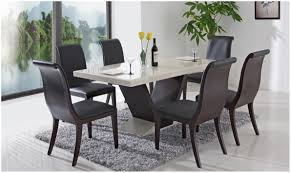 modern dining tables canada kitchen modern kitchen tables toronto modern kitchen table set