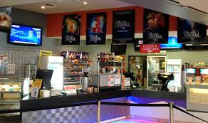 cineplex nerang cineplex nerang deals unbeatable daily deals on cudo