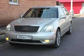 toyota celsior for sale тойота цельсиор 2001 г в уссурийске продам lexus ls430 обмен на