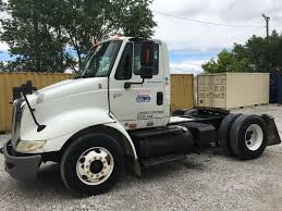 2016 volvo semi truck for sale 2004 international 8600 semi truck for sale
