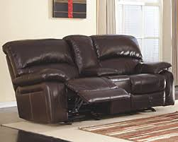 loveseat vs sofa power sofas loveseats and recliners ashley furniture homestore
