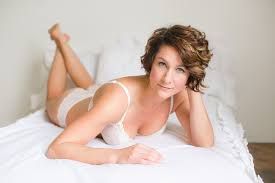 photographers in mn minnesota boudoir photographer minneapolis boudoir photographers