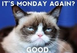 21 Of The Best Grumpy - tuesday open thread february 21 2017 daily norseman