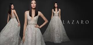 lazaro dresses creative lazaro wedding dress bridal gowns dresses by jlm