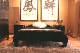 Asian Contemporary Interior Design by Interior Fusion U2013 The Influence Of Asian Art On Western Interior