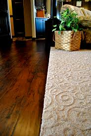 Laminate Flooring Wakefield Wood To Pattern Carpet Transitions Pinterest Patterned