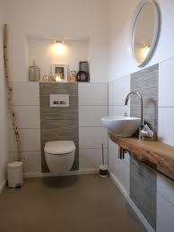 gestaltung badezimmer ideen die besten 25 kleine bäder ideen auf kleines