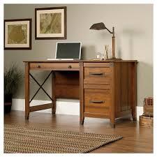 computer desk desks target
