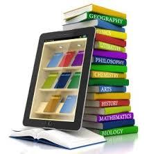 Barnes And Noble Bentley University Bentley University Bentley Bookstore Buy Or Rent Textbooks At
