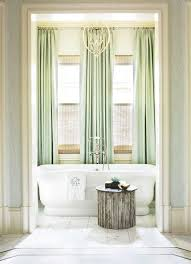 Green And Beige Curtains Inspiration 106 Best Woven Grassweave Shades Images On Pinterest Window