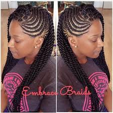 embrace braids hairstyles 304 likes 9 comments master braider embra bka em