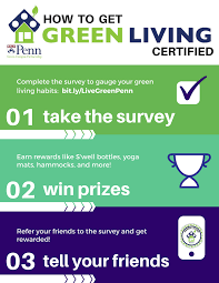 Greenliving Green Living College Houses U0026 Academic Services