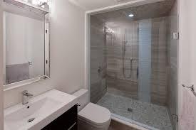 top bathroom designs top bathroom designs imagestc