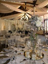Chiavari Chairs For Sale In South Africa Weddings