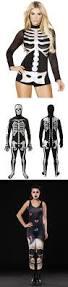 skeletons halloween 254 best halloween inspiration images on pinterest halloween