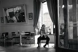 black white interior peter netley photography