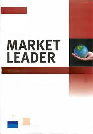 market leader 3rd edition intermediate course book