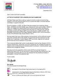 uk black pride letter of support j jpg