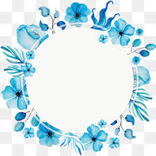 wreath vectors 3378 graphic resources for free